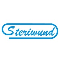 steriwund