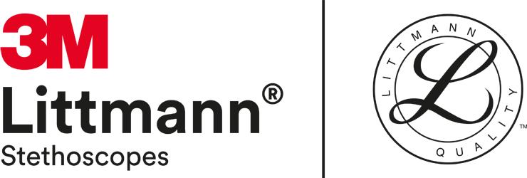 3M Litmann