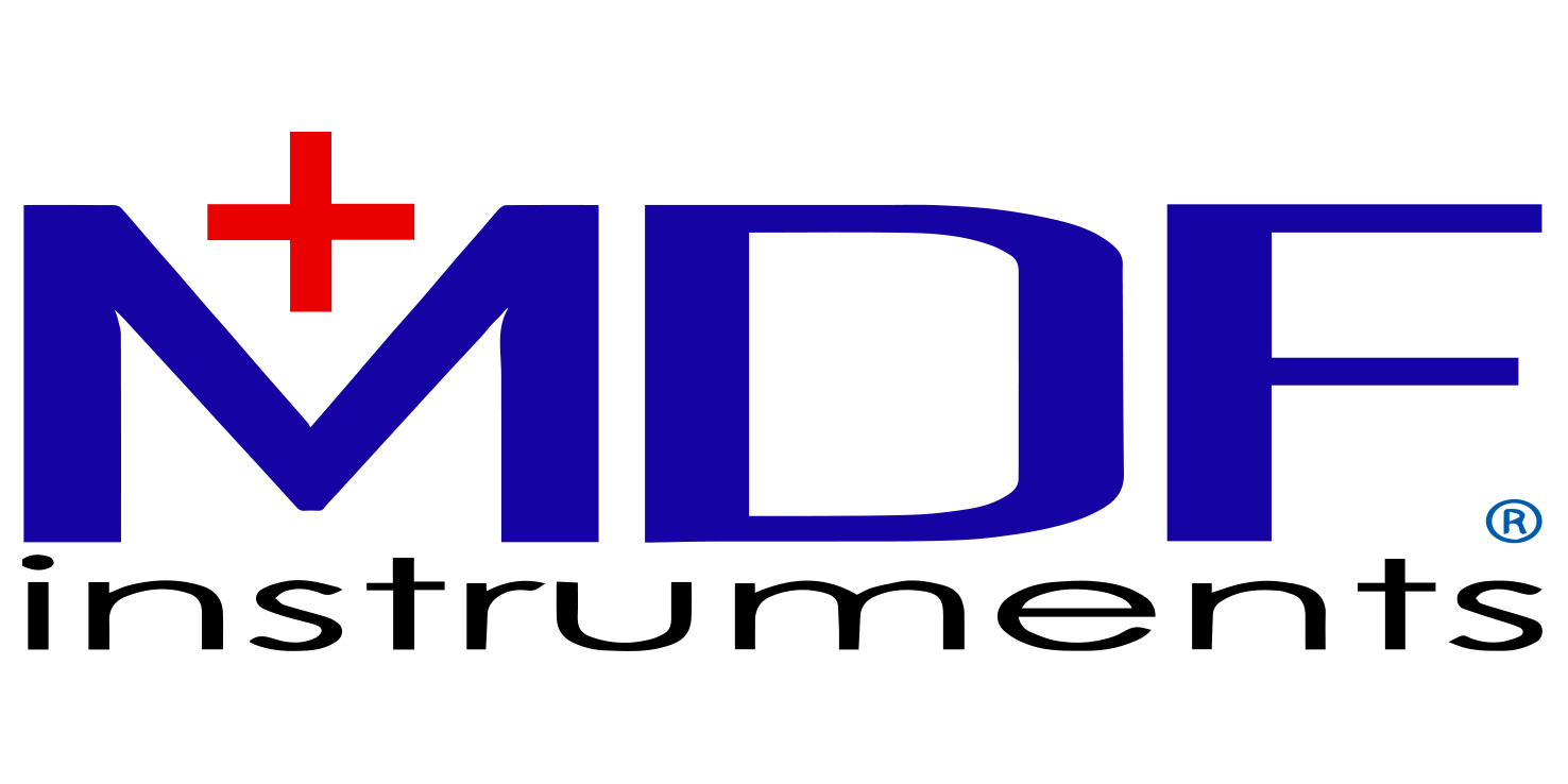 MDF Instruments Direct, Inc.