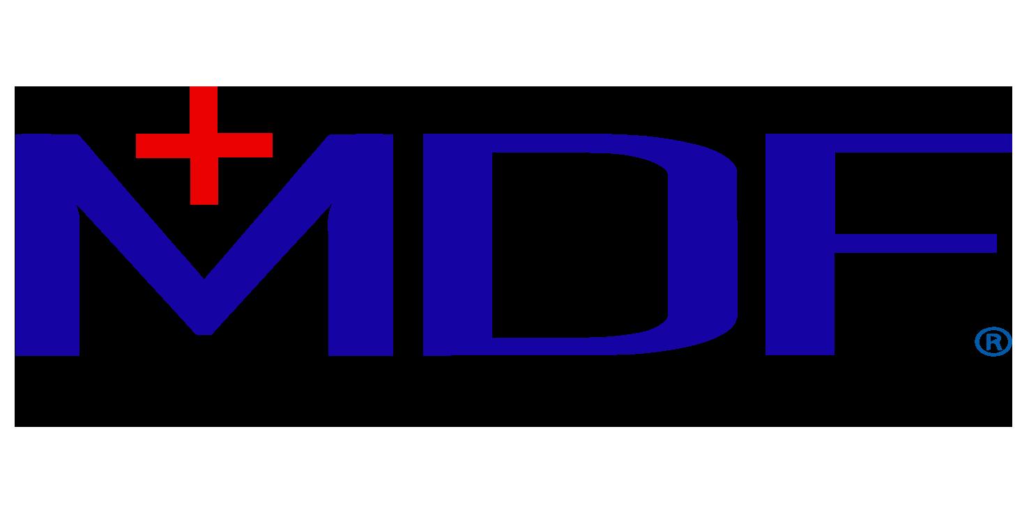 MDF Instruments Direct, Inc.