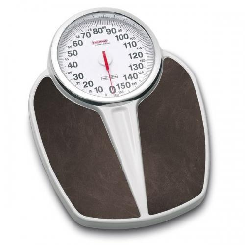 Osobní váha SOEHNLE PROFESSIONAL 6163